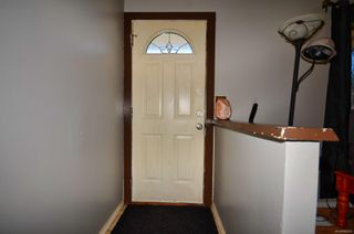 Photo 12: 956 Isabell Ave in : La Walfred House for sale (Langford)  : MLS®# 860657
