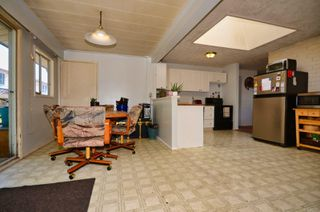 Photo 13: 956 Isabell Ave in : La Walfred House for sale (Langford)  : MLS®# 860657