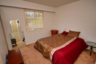 Photo 19: 956 Isabell Ave in : La Walfred House for sale (Langford)  : MLS®# 860657