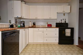Photo 3: 956 Isabell Ave in : La Walfred House for sale (Langford)  : MLS®# 860657