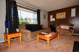 Photo 6: 956 Isabell Ave in : La Walfred House for sale (Langford)  : MLS®# 860657