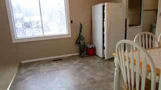 Photo 5: 9910 ADAMS Street: Hudsons Hope House for sale (Fort St. John (Zone 60))  : MLS®# R2519765