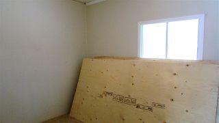 Photo 9: 9910 ADAMS Street: Hudsons Hope House for sale (Fort St. John (Zone 60))  : MLS®# R2519765