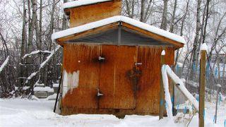 Photo 14: 9910 ADAMS Street: Hudsons Hope House for sale (Fort St. John (Zone 60))  : MLS®# R2519765