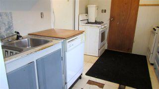 Photo 3: 9910 ADAMS Street: Hudsons Hope House for sale (Fort St. John (Zone 60))  : MLS®# R2519765