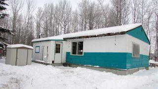 Photo 17: 9910 ADAMS Street: Hudsons Hope House for sale (Fort St. John (Zone 60))  : MLS®# R2519765