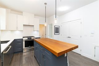 "Photo 6: 12 5809 WALES Street in Vancouver: Killarney VE Townhouse for sale in ""Avalon Mews"" (Vancouver East)  : MLS®# R2520784"