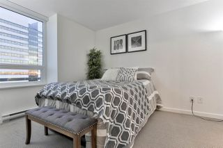 """Photo 5: 1904 5665 BOUNDARY Road in Vancouver: Collingwood VE Condo for sale in """"Wall Centre Central Park"""" (Vancouver East)  : MLS®# R2522154"""