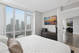 """Photo 11: 2908 4189 HALIFAX Street in Burnaby: Brentwood Park Condo for sale in """"AVAIARA"""" (Burnaby North)  : MLS®# R2526849"""