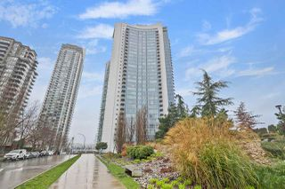 "Photo 22: 2908 4189 HALIFAX Street in Burnaby: Brentwood Park Condo for sale in ""AVAIARA"" (Burnaby North)  : MLS®# R2526849"