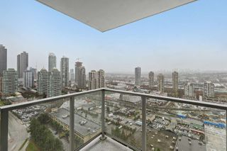"Photo 18: 2908 4189 HALIFAX Street in Burnaby: Brentwood Park Condo for sale in ""AVAIARA"" (Burnaby North)  : MLS®# R2526849"