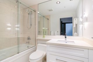 Photo 25: 505 BEACH Crescent in Vancouver: Yaletown Townhouse for sale (Vancouver West)  : MLS®# R2528314