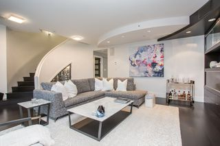 Photo 14: 505 BEACH Crescent in Vancouver: Yaletown Townhouse for sale (Vancouver West)  : MLS®# R2528314