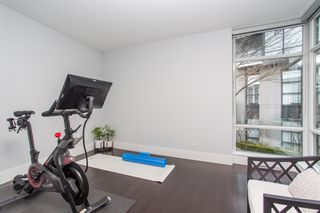 Photo 32: 505 BEACH Crescent in Vancouver: Yaletown Townhouse for sale (Vancouver West)  : MLS®# R2528314