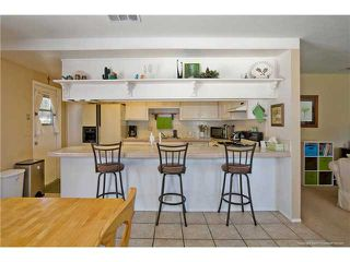 Photo 10: SPRING VALLEY House for sale : 3 bedrooms : 1015 MARIA