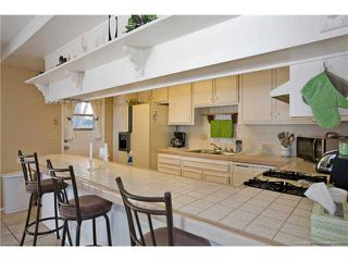 Photo 12: SPRING VALLEY House for sale : 3 bedrooms : 1015 MARIA