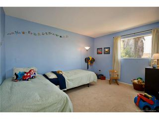Photo 19: SPRING VALLEY House for sale : 3 bedrooms : 1015 MARIA