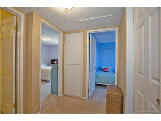 Photo 18: SPRING VALLEY House for sale : 3 bedrooms : 1015 MARIA