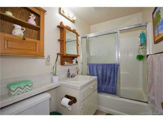 Photo 23: SPRING VALLEY House for sale : 3 bedrooms : 1015 MARIA