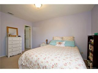 Photo 22: SPRING VALLEY House for sale : 3 bedrooms : 1015 MARIA