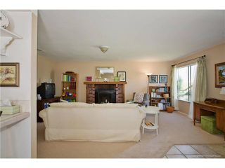 Photo 5: SPRING VALLEY House for sale : 3 bedrooms : 1015 MARIA