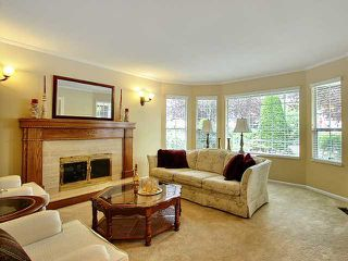 Photo 3: 4600 BRITANNIA Drive in Richmond: Steveston South House for sale : MLS®# V902107