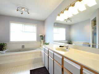 Photo 8: 4600 BRITANNIA Drive in Richmond: Steveston South House for sale : MLS®# V902107