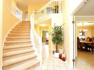 Photo 2: 4600 BRITANNIA Drive in Richmond: Steveston South House for sale : MLS®# V902107