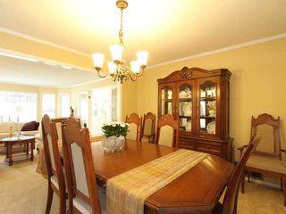 Photo 4: 4600 BRITANNIA Drive in Richmond: Steveston South House for sale : MLS®# V902107