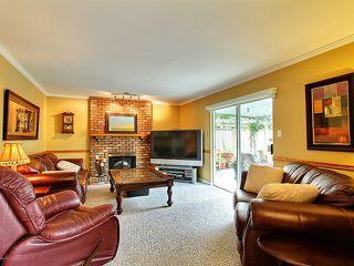 Photo 6: 4600 BRITANNIA Drive in Richmond: Steveston South House for sale : MLS®# V902107