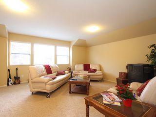 Photo 9: 4600 BRITANNIA Drive in Richmond: Steveston South House for sale : MLS®# V902107