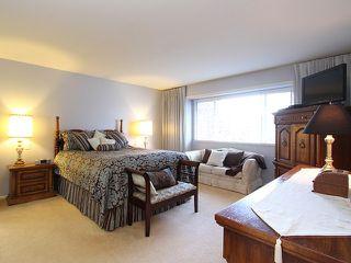 Photo 7: 4600 BRITANNIA Drive in Richmond: Steveston South House for sale : MLS®# V902107