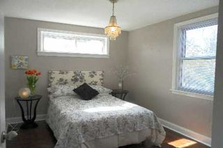 Photo 5:  in Toronto: 01.E08 Freehold for sale (01)  : MLS®# E2311524
