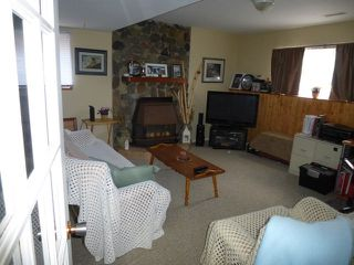 Photo 12: 1241 Foxwood Lane in Kamloops: Barnhartvale House for sale : MLS®# 115065