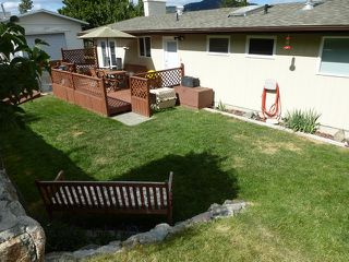 Photo 16: 1241 Foxwood Lane in Kamloops: Barnhartvale House for sale : MLS®# 115065