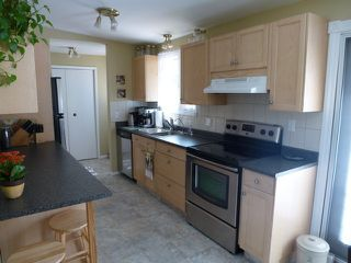 Photo 3: 1241 Foxwood Lane in Kamloops: Barnhartvale House for sale : MLS®# 115065