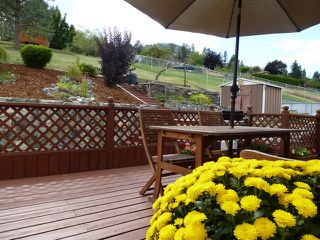 Photo 15: 1241 Foxwood Lane in Kamloops: Barnhartvale House for sale : MLS®# 115065