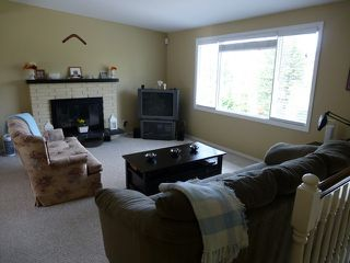 Photo 2: 1241 Foxwood Lane in Kamloops: Barnhartvale House for sale : MLS®# 115065
