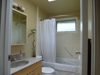 Photo 9: 1241 Foxwood Lane in Kamloops: Barnhartvale House for sale : MLS®# 115065
