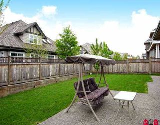Photo 8: 14907 23RD AV in White Rock: Sunnyside Park Surrey House for sale (South Surrey White Rock)  : MLS®# F2610417