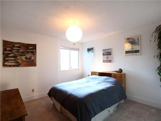 Photo 7: 305 1510 West 1st Avenue in Vancouver: Condo for sale (Vancouver West)  : MLS®# V921354