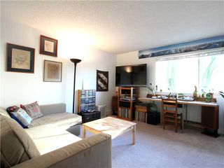Photo 6: 305 1510 West 1st Avenue in Vancouver: Condo for sale (Vancouver West)  : MLS®# V921354