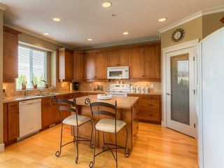 Photo 4: 19669 BLANEY Drive in Pitt Meadows: South Meadows House for sale : MLS®# V998547