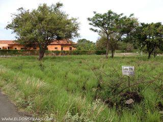 Photo 4:  in Coronado: Residential for sale (Boulevard ll)  : MLS®# Coronado Lot