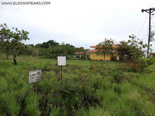 Photo 5:  in Coronado: Residential for sale (Boulevard ll)  : MLS®# Coronado Lot
