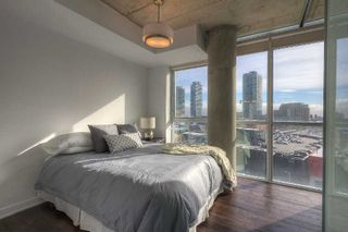 Photo 4: 16 318 E King Street in Toronto: Moss Park Condo for sale (Toronto C08)  : MLS®# C2819860