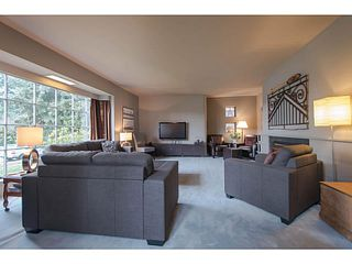 Photo 3: 411 SECOND Street in New Westminster: Queens Park House for sale : MLS®# V1051972