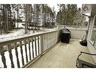 Photo 14: 848 MIDNIGHT Drive in Williams Lake: Williams Lake - City House 1/2 Duplex for sale (Williams Lake (Zone 27))  : MLS®# N234074
