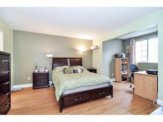 Photo 14: 2426 MARIANA Place in Coquitlam: Cape Horn House for sale : MLS®# V1058904