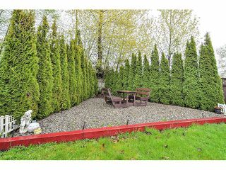 Photo 19: 2426 MARIANA Place in Coquitlam: Cape Horn House for sale : MLS®# V1058904